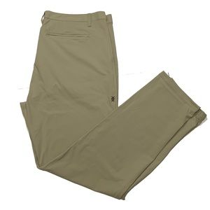 41 / 32 / RHONE Pants